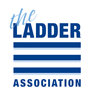 ladder_association_main_logo.png