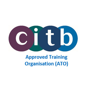 ATO CITB APPROVED TRAINING ORGANISATION