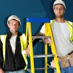 Ladder & Stepladder User Course