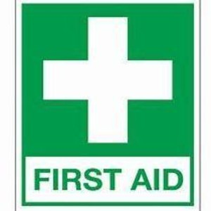 First Aid - 3 Day Course